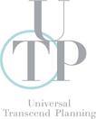 株式会社UTP - ユニバーサルトランセンドプランニング