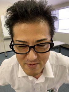 福岡支店久保です