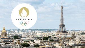 2024-Olympique-paris-logo-emblem